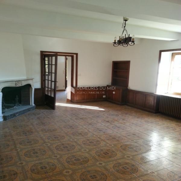 Offres de location Maison Saint-Hippolyte-du-Fort 30170