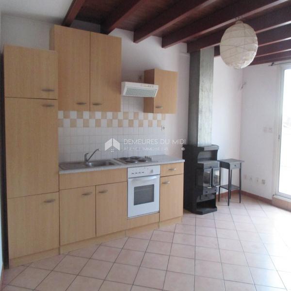 Offres de vente Loft Clermont-l'Hérault 34800