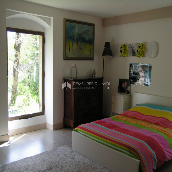 Offres de vente Maison Roqueredonde 34650