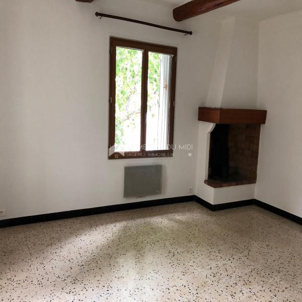 Offres de location Appartement Vic-le-Fesq 30260