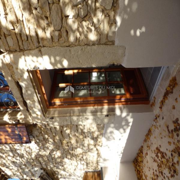 Offres de location Maison Logrian-Florian 30610