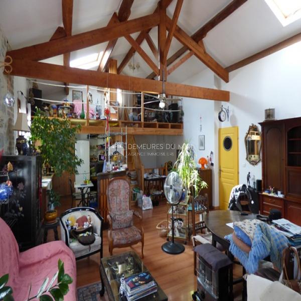 Offres de vente Maison de village Lédignan 30350