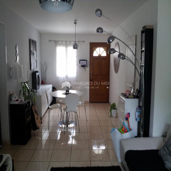 Offres de location Maison Montmirat 30260