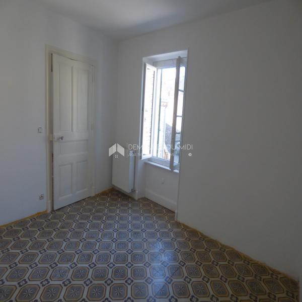 Offres de location Maison Aigremont 30350