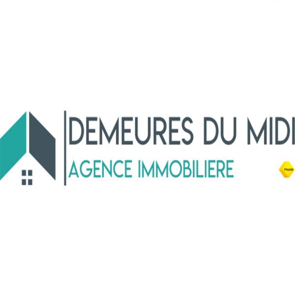 Offres de vente Terrain Brouzet-lès-Quissac 30260