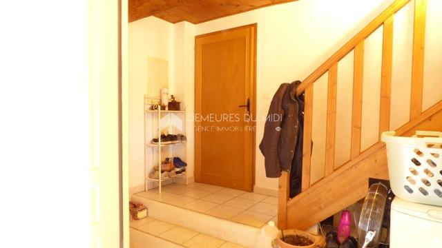 Offres de vente Appartement Sauve 30610