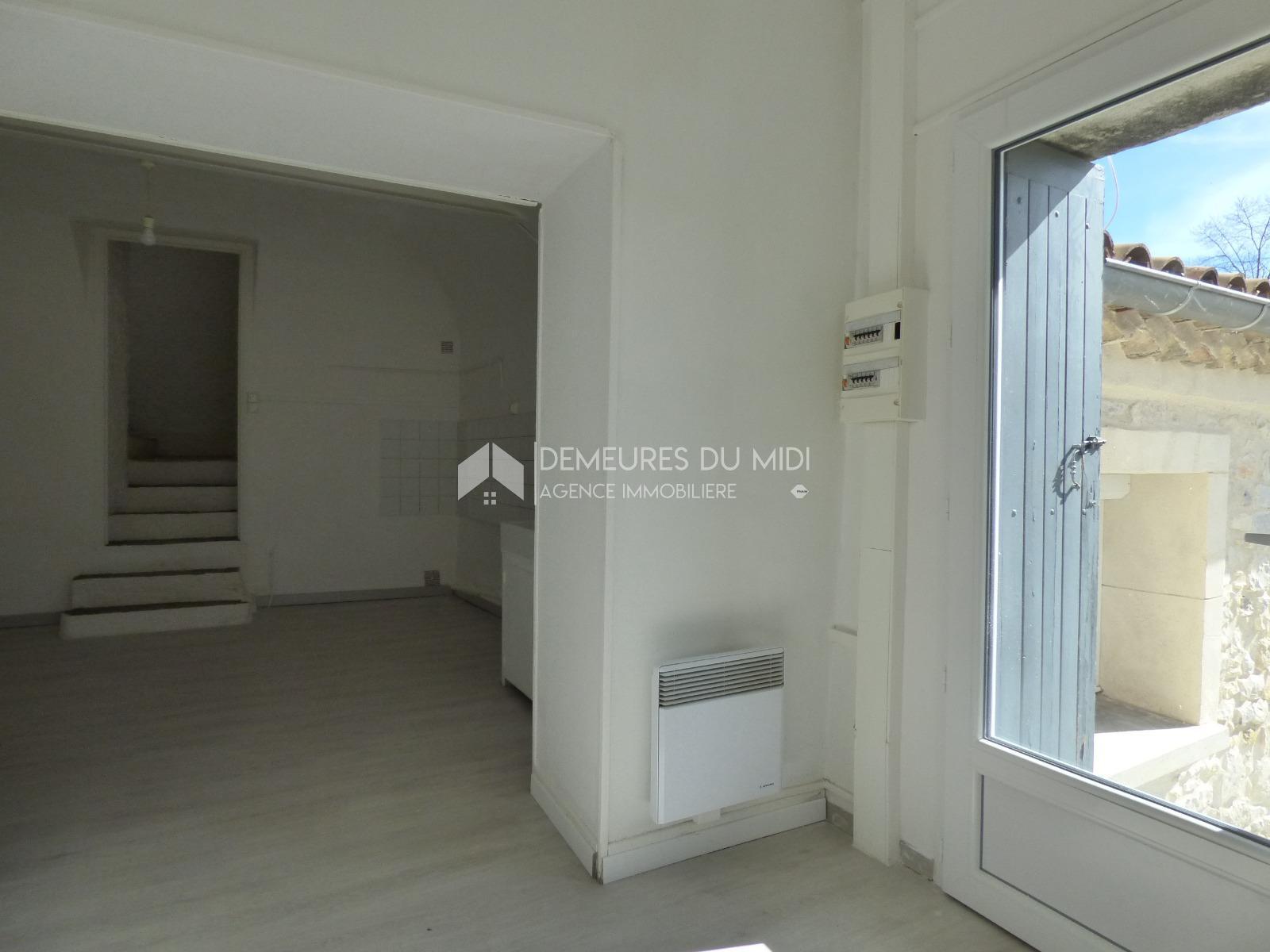 Offres de location Duplex Brouzet-lès-Quissac 30260