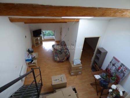 Offres de location Duplex Saint-Hippolyte-du-Fort 30170